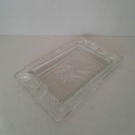 wandel-antik-03186-vellux-france-glasschale