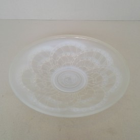 wandel-antik-03190-etling-glasteller