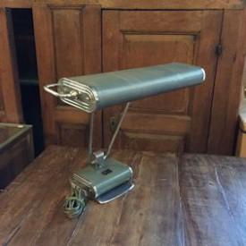 wandel-antik-03208-eileen-gray-schreibtischlampe