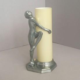 wandel-antik-03213-tischlampe-mit-dame