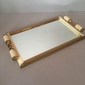 wandel-antik-03225-spiegeltablett