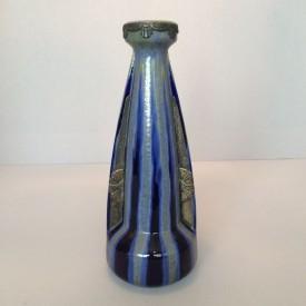 wandel-antik-03236-vase-mit-messingapplikationen