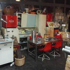 wandel-antik-03241-küchen