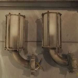 wandel-antik-03244-industrie-wandlampen