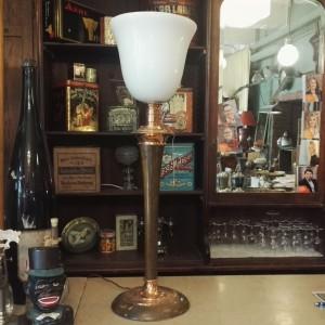 wandel-antik-03247-mazda-lampen