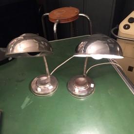 wandel-antik-03310-art-deco-tischlampen