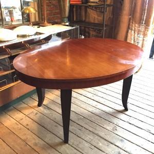 wandel-antik-03312-ovaler-esstisch