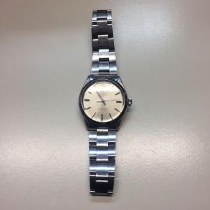 wandel-antik-03316-rolex-oyster-perpetual-air-king-precision