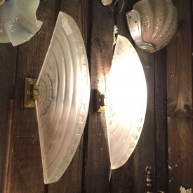 wandel-antik-03326-sabino-wandlampen-paar