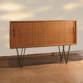 wandel-antik-03334-sideboard-christa-von -paleske