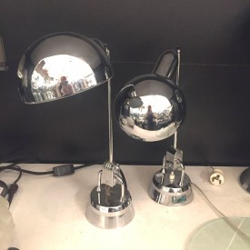 wandel-antik-03337-charlotte-perriand-tischlampen