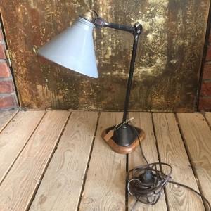 wandel-antik-03339-tischlampe-bernard-albin-gras