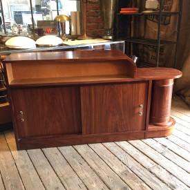 wandel-antik-03345-sideboard-raumtrenner
