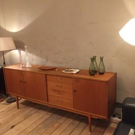 wandel-antik-03349-sideboard