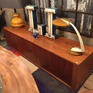 wandel-antik-03350-sideboard