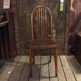 wandel-antik-03351-thonet-stuhl