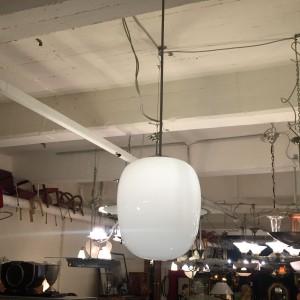 wandel-antik-03357-wagenfeld-deckenlampe