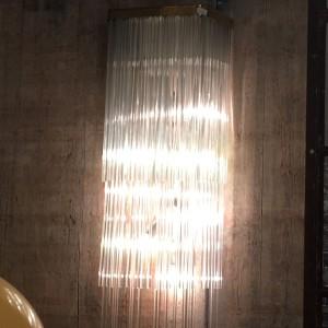 03369 - Glasstabwandlampen Italien 2