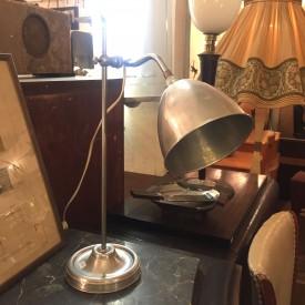 wandel-antik-03378-alu-tischlampe