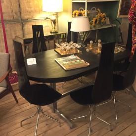 wandel-antik-03384--6er-set-häberli-stühle-m352