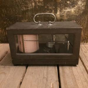 wandel-antik-03388-barometer-von-1940