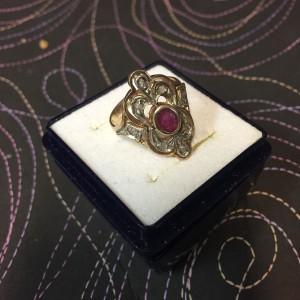 wandel-antik-03392-ring-im-stil-der-jahrhundertwende