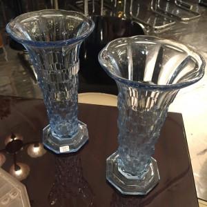 wandel-antik-03410-art-deco-vasenpaar