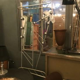 wandel-antik-03417-aluminium-art-deco-garderobe