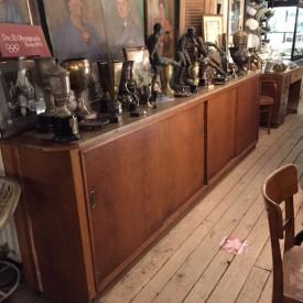 wandel-antik-03418-sideboard