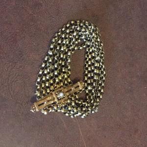 wandel-antik-03435-erbsketten-armband