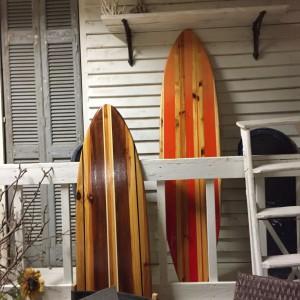 wandel-antik-03441-künstler-surfbretter