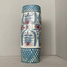 wandel-antik-03443-royal-copenhagen-vase-von-marianne-johnson