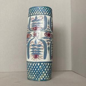 wandel-antik-03443-royal-copenhagen-vase-von-marianne-johnson