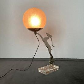 wandel-antik-03448-art-deco-antilopen-tischleuchte