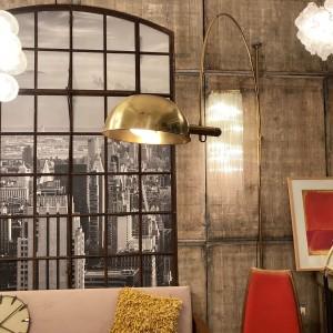 wandel-antik-03451-stehlampe-von-florian-schulz-1970er-jahre