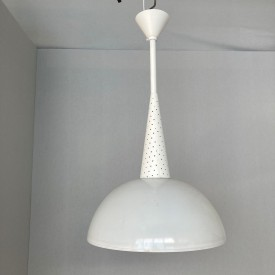 wandel-antik-03453-mathieu mategot lampe