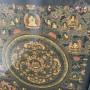 wandel-antik-03460-Mandala-2