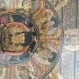 wandel-antik-03460-Mandala-3