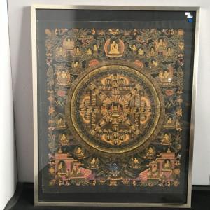 wandel-antik-03460-Mandala