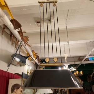 wandel-antik-03465-billiardtisch-deckenleuchte