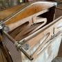 wandel-antik-03468-kleiderschrank-überseekoffer-6