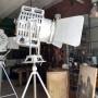 wandel-antik-03477-arri-filmscheinwerfer-3