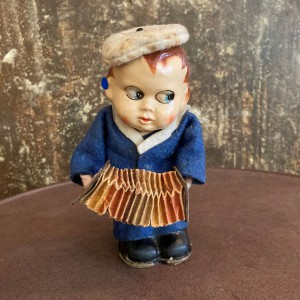 wandel-antik-03480-matrosen-puppe-1950er-jahre