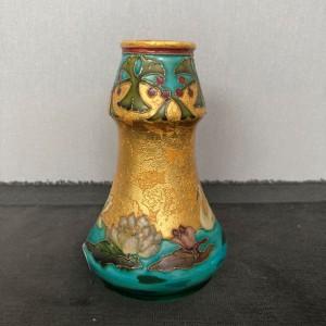 wandel-antik-03481-vase-paul-milet-für-sèvres