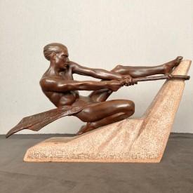 wandel-antik-03482-skulptur-le-verrier