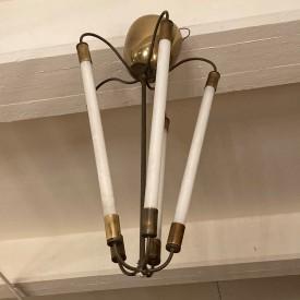 wandel-antik-03488-messing-deckenleuchte-mit-leuchtstoffröhren