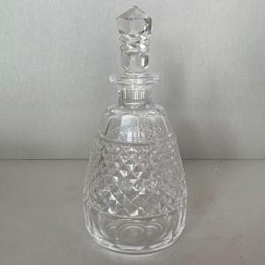 wandel-antik-03501-kristallkaraffe