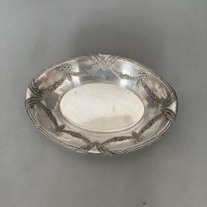 wandel-antik-03503-silberplatte