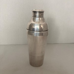 wandel-antik-03506-cocktail-shaker-silber