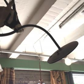 wandel-antik-03509-industrie-wandlampe-1